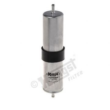 13327794590 Hengst H275WK In Line Fuel Filter